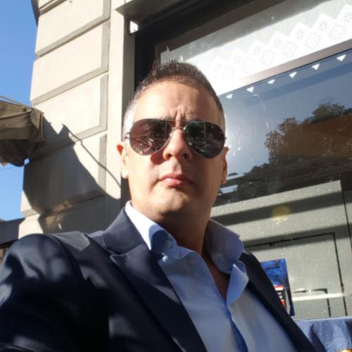 Dario Guasco
